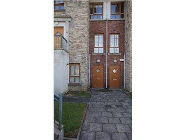 Photo of Apartment 11 Block D, Sallins, Kildare