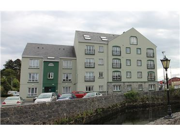 Photo of 31 Millstream Court, Mill House, Ennis, Clare