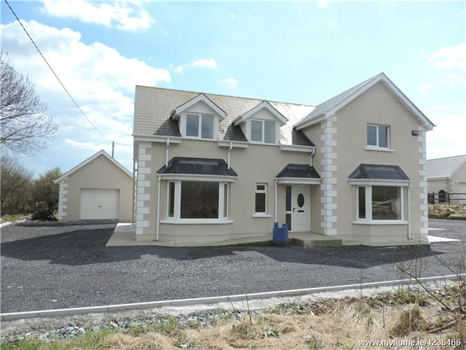 Rookery Lane, Ballycullane, New Ross, Co. Wexford, Y34 FR64