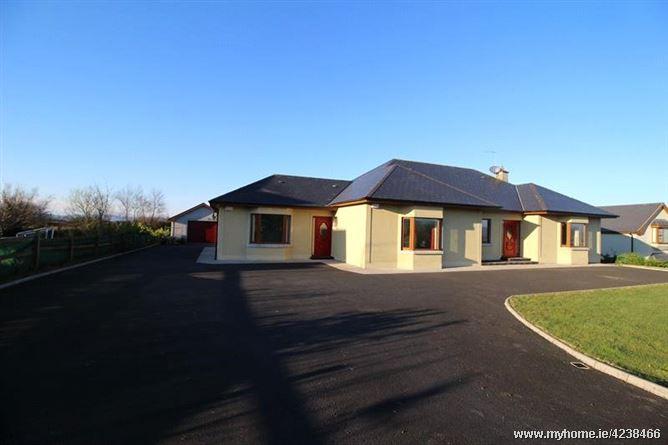 Glenashrone, Abbeyfeale, Co. Limerick, V94 CF25