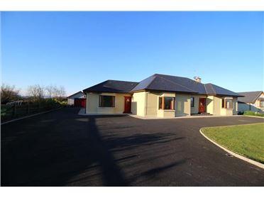 Photo of Glenashrone, Abbeyfeale, Co. Limerick, V94 CF25