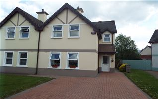 22 Cahernane Meadows,Muckross Road,, Killarney, Kerry