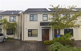 84 Country Meadows, Tuam, Galway