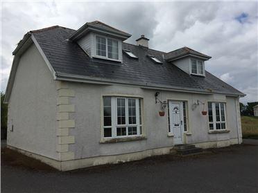Photo of Ballybegley, Newtown Cunningham, Donegal