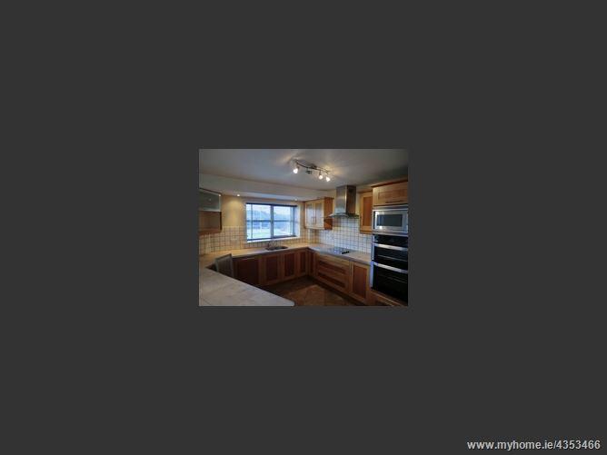Main image for Apartment 44 An Bruach Halfway , Halfway, Cork