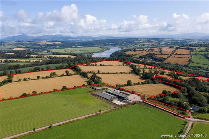 Main image for Knockanore, Tallow, Waterford