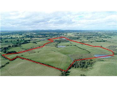 Image for Sranaboll, Clonmellon, Meath