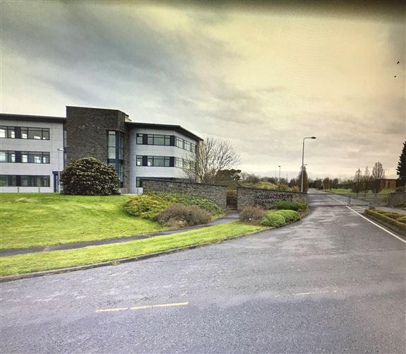 Main image for Scurlockstown Business Park, Trim, Meath