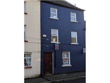 Main image of 9 Sarsfield Street, Nenagh, Tipperary