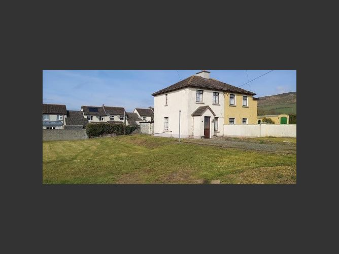 Main image for 8 Parkmore, Baltinglass, Wicklow