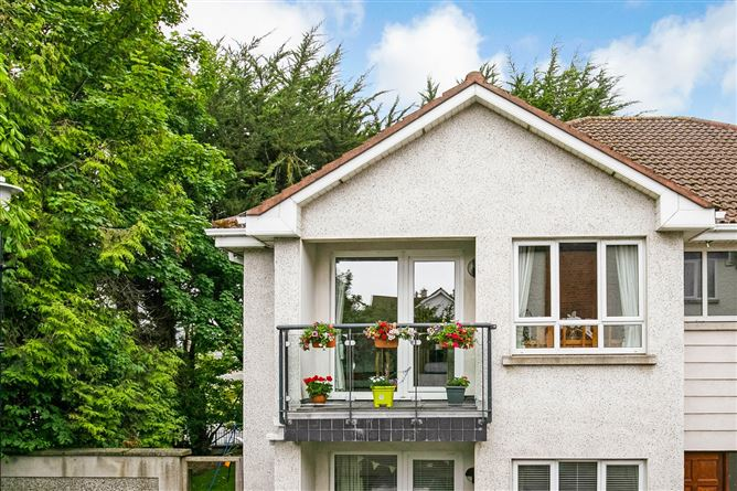 3 Engleberg Court, Lower Mounttown Road, South County Dublin, A96