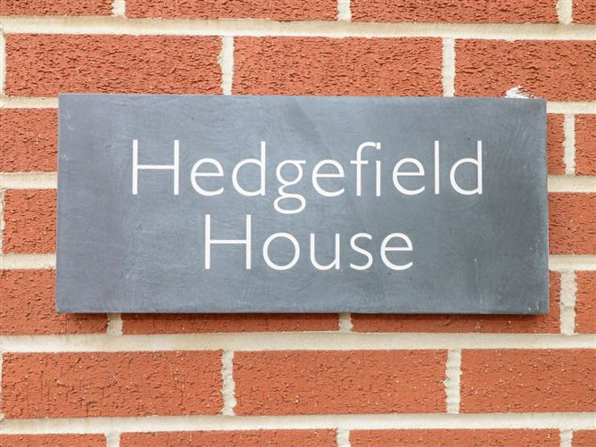 Main image for Hedgefield House,Barrowby, Lincolnshire, United Kingdom