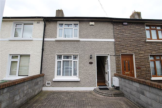 Main image for 90 Leix Road, Cabra, Dublin 7