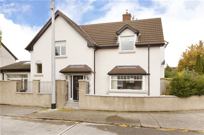 Main image for 180a Clonkeen Crescent, Dun Laoghaire, Co Dublin A96 X4H9