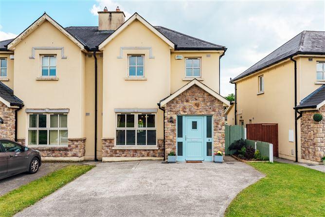 Main image for 6 Preston Brook, Rathangan, Kildare, R51W927