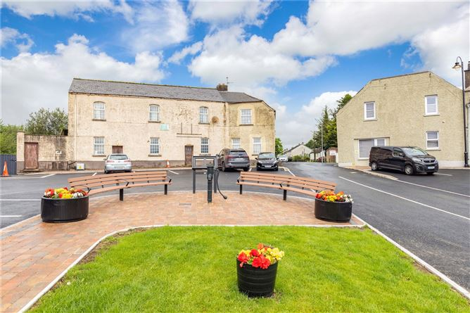 Main image for Townparks,Ballyhaise,Co. Cavan,H12 C2V0