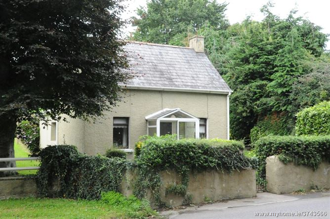 """The Cottage"" Ballea Road, , Carrigaline, Cork"