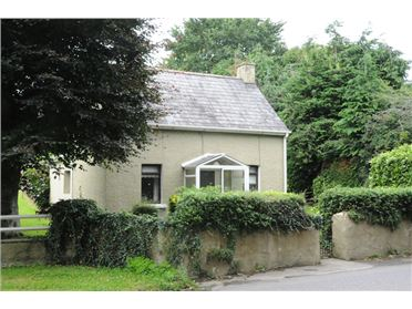 "Photo of ""The Cottage"" Ballea Road, , Carrigaline, Cork"