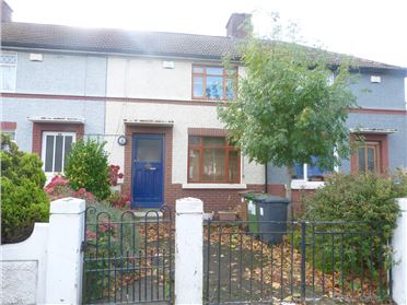 Photo of 147 Collins Avenue East, Donnycarney, Dublin 5