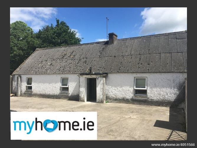 Arderra, Mooncoin, Co. Kilkenny
