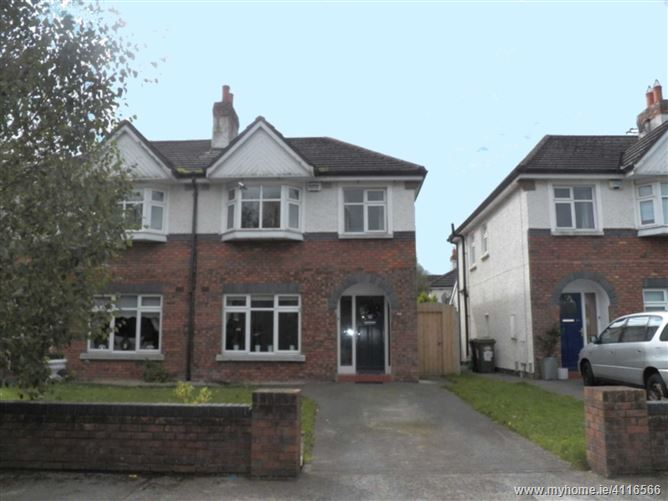 46 Priory Grove, St. Raphael`s Manor, Celbridge, Co. Kildare