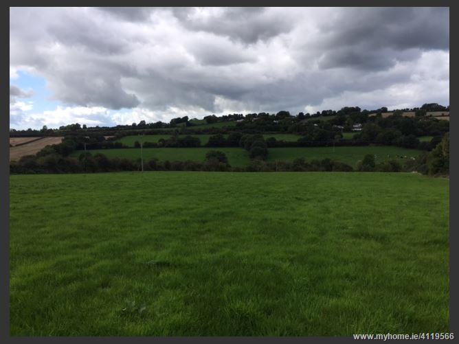 Site at Drumdowney, Slieverue, Kilkenny