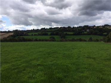 Main image of Site at Drumdowney, Slieverue, Kilkenny