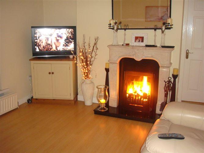 Main image for Eureka's spacious double room, Athy, Co. Kildare