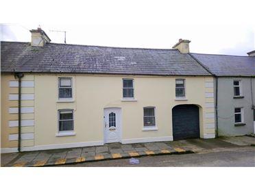 Photo of Main Street, Ballyporeen, Tipperary