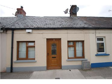 Main image of 9A  St Alphonsus Road, Dundalk, Louth