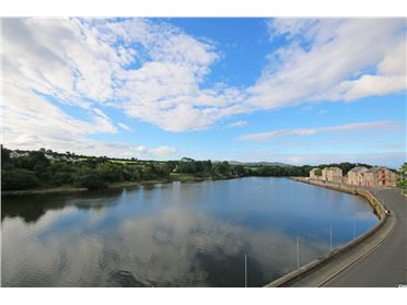 Photo of 19 Quayside, Ramelton, Donegal