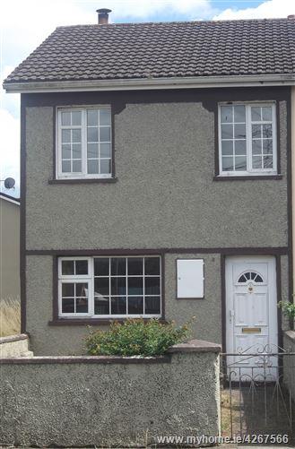 110A Thorndale Estate, Dublin Hill, Cork City