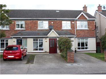 Main image of 11 Allendale Place, Clonsilla, Dublin 15