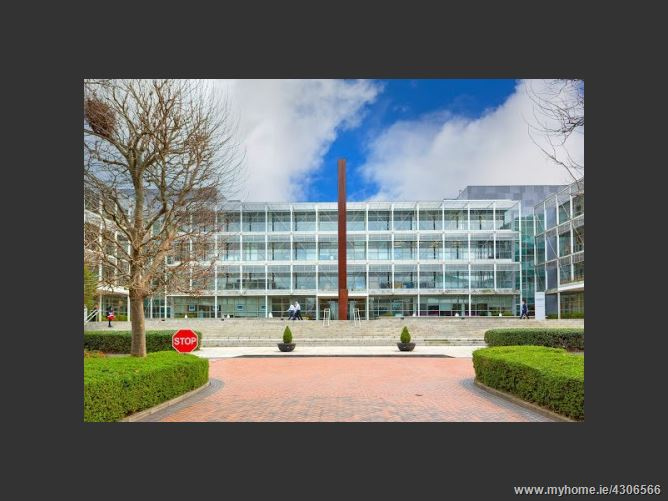Main image for Block P4B East Point Business Park, Dublin 3