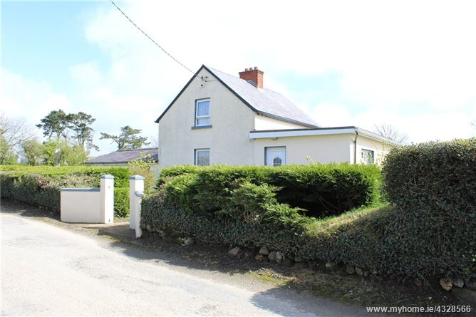 Main image for Mullinderry, Foulksmills, Co. Wexford, Y35 E426