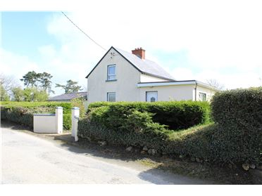 Photo of Mullinderry, Foulksmills, Co. Wexford, Y35 E426