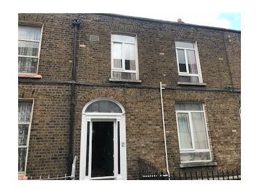Photo of 10 Portland Street North, North City Centre,   Dublin 1