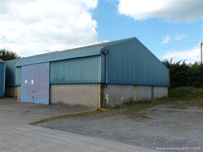 Main image for Callan Industrial Estate, Callan, Kilkenny