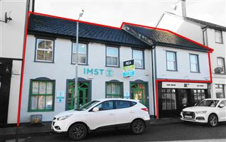 7A & 7B, The Village Centre, Annacotty, Limerick