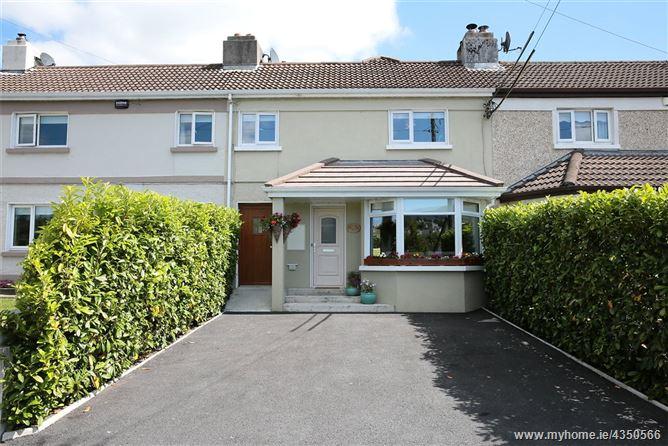 Main image for 11 Fairview, Graiguenamanagh, Co Kilkenny, R95 P3V2
