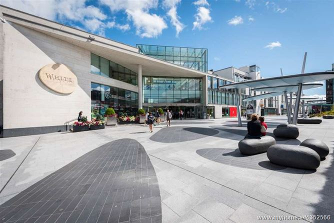 Main image for Cutlery Road Units, Whitewater Shopping Centre, Newbridge, Co. Kildare