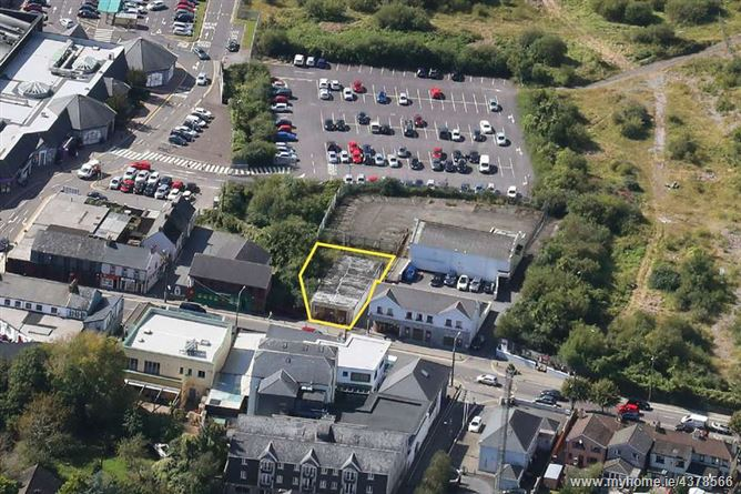 Main image for Retail Unit, Main Street, Carrigaline, Co Cork