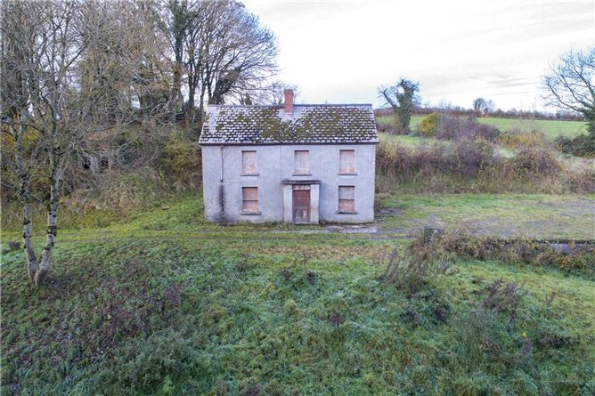 Main image for Dwelling At, Cornakill, Tullyco, Cootehill, Co. Cavan
