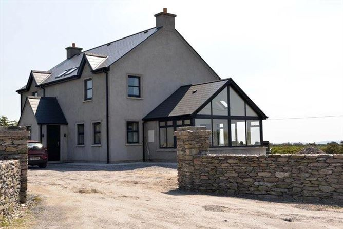 Main image for Schull Vacation Rental,Ardmanagh, Schull,  Cork