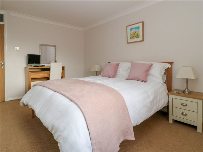 Main image for Moulton View,Middleton Tyas, North Yorkshire, United Kingdom