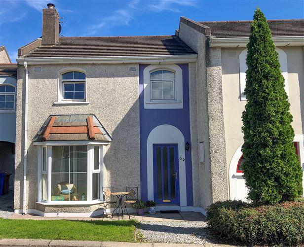 Main image for 62 Abbeyview, Kinsale, Cork
