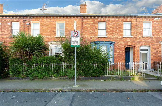 Main image for 12 St Peter's Road, Phibsboro, Dublin 7