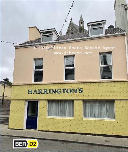 Main image for Church Gate, Castletown Berehaven, West Cork