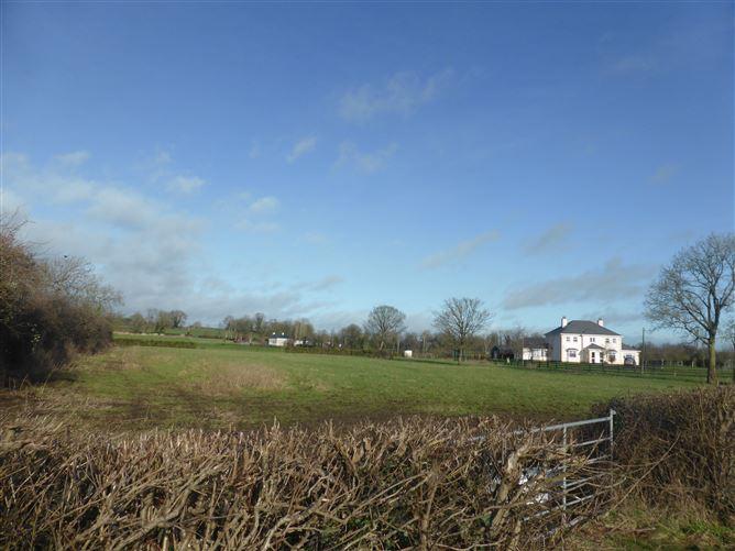Main image for Ballinakill, Broadford, Kildare