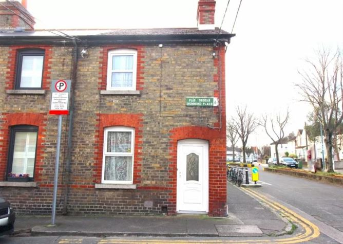 Main image for Drummond Place, , Harold's Cross, Dublin 6